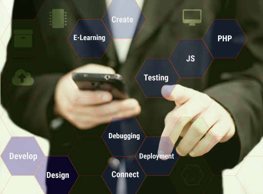 software localization and translation services